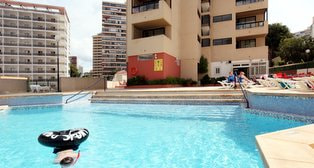 Apartments Mayra
